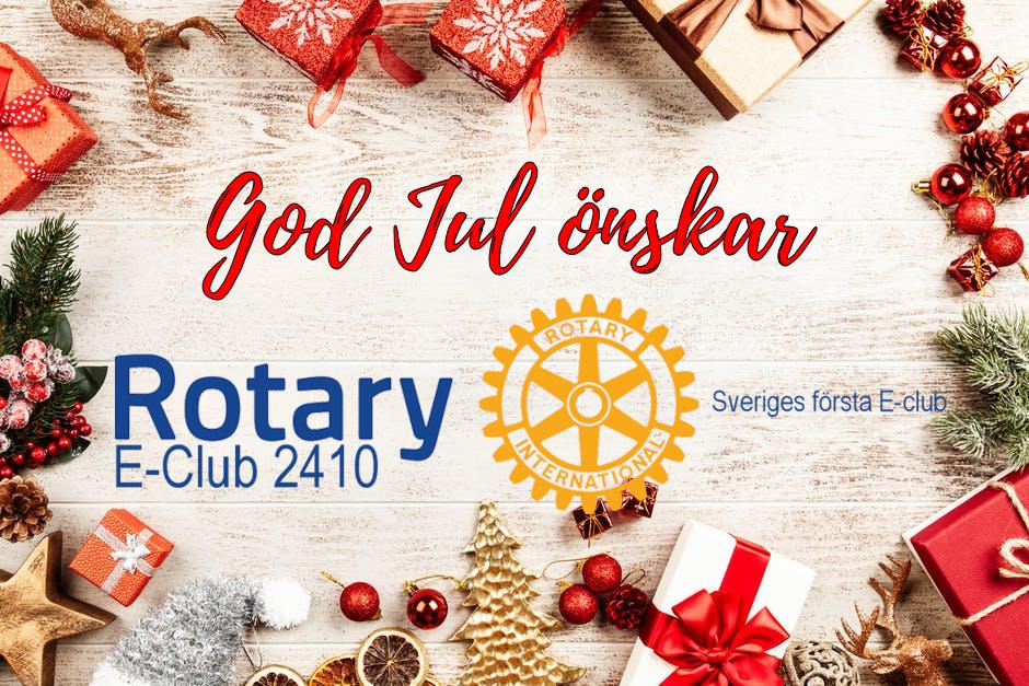 289a7ce01d27 Åsa Gilbertson – Sida 2 – Rotary E-Club 2410