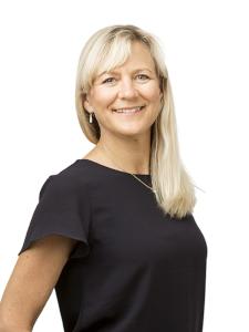 Eva Hyllstam
